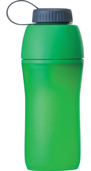 Platypus Meta Drinkfles 1000ml groen